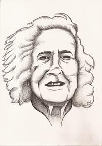 Pauline Baynes.png