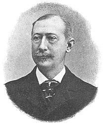 Paulmier, Charles Ernest.jpg