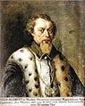 Pavał Halšanski. Павал Гальшанскі (1857).jpg