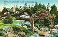 Pavilion at Stanley Park in Vancouver, British Columbia, circa 1925 (AL+CA 2075).jpg