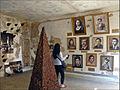 Pavillon de lIraq (54ème biennale de Venise) (6228171794).jpg