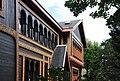 Pavillon de la Suède et de la Norvège, Courbevoie 001.JPG