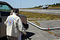 Pearl Harbor Survivor Tours NAS Whidbey Island 140711-N-DC740-008.jpg