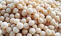 Pearl Pasta.jpg