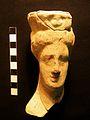 Pebetero púnico-ebusitano de la diosa Tanit de Sanisera.JPG