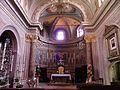 Pecetto di Valenza-chiesa trinità-navata.jpg