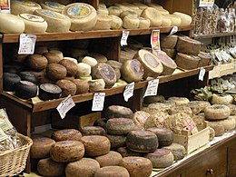 Pecorino di Pienza (selection).jpg