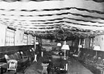 Pecos Army Airfield - Cadet Dayroom.jpg