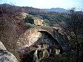 Peisaj din Jgheaburi - panoramio - dxmag.jpg
