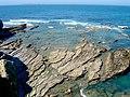 Península de Peniche - Portugal (299975137).jpg