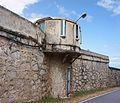Penal de El Dueso - tower 2.jpg