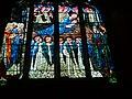 Penarlag - Church of St Deinol A Grade II* in Hawarden, Flintshire, Wales 16.jpg