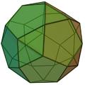 Pentagonal orthobirotunda.png
