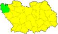 Penzenskaya oblast Zemetchinsky rayon.png