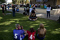 People watch dancing during the Hispanic Heritage Month finale festival Oct 111022-F-SF570-028.jpg