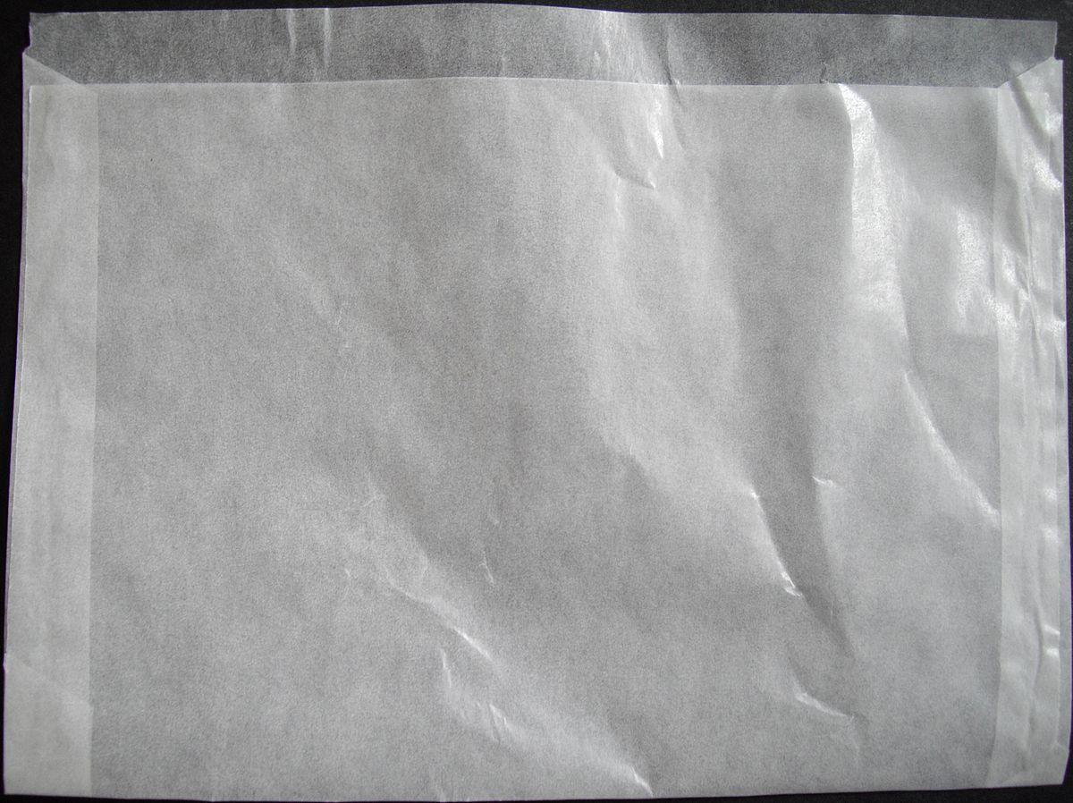 は と グラシン 紙 ワックスペーパーとグラシン紙 どこがどのように違うの?!