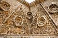Pergamon Museum 2017 055.jpg