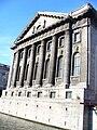 Pergamonmuseum - geo.hlipp.de - 2363.jpg