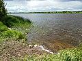 Permskiy r-n, Permskiy kray, Russia - panoramio (1216).jpg