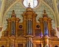 Perpignan,St Matthieu,orgue08.jpg