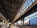 Perronoverkapping Station Hengelo 1.JPG