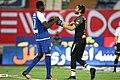 Persepolis FC vs Esteghlal FC, 26 August 2020 - 132.jpg