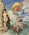 Perseus und Andromeda Genua 17c.jpg