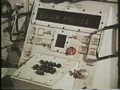 Pershing 1a Countdown Control Panel.png