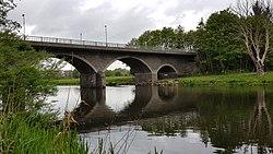 Persley Bridge, Aberdeen.jpg