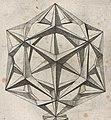 Perspectiva Corporum Regularium 38b.jpg