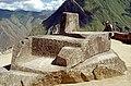 Peru-191 (2218693180).jpg