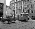 Perusastrasse, Munich - geo.hlipp.de - 3695.jpg