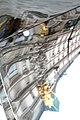 Pestsaeule-IMG 1421 Spiegelbild.JPG