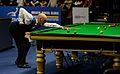Peter Ebdon at Snooker German Masters (DerHexer) 2015-02-04 03.jpg