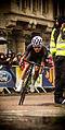 Peter Kennaugh Commonwealth Games.jpg