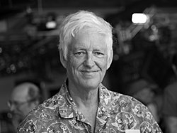 Peter Norvig in 2019.jpg