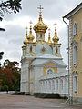 Peterhof 07 (4083001466).jpg