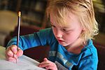 Petite Picasso 110324-F-LA132-023.jpg