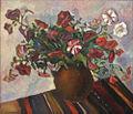Petre Iorgulescu-Yor - Vas cu flori.jpg