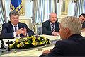 Petro Poroshenko, September 2, 2014.jpg