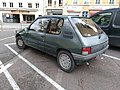 Peugeot 205 Roland Garros (40805752570).jpg