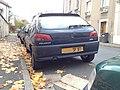 Peugeot 306 Eden Park.jpg