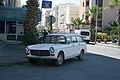 Peugeot 404 Break in Sousse, Tunisia.jpg