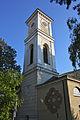 Pfarrkirche Inzersdorf 3.jpg
