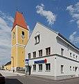Pfarrkirche St. Michael (Feldkirchen an der Donau) 12.JPG