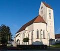 Pfarrkirche St. Valentin 2.jpg