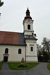 Pfarrkirche hl Michael Gleinstätten 01.JPG