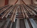 Pfeifen der Klais-Orgel in St. Stephan, Mainz.jpg