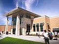 Pflugerville High School.jpg