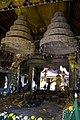 PhaBard 4 roy - panoramio.jpg